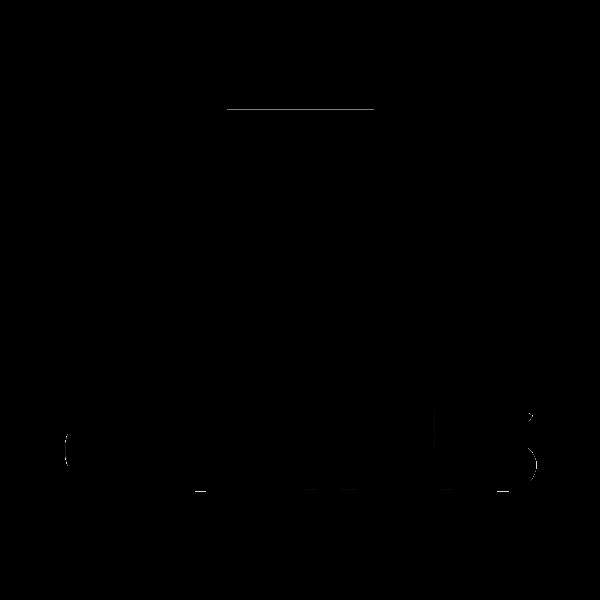http://www.forwardxp.com/wp-content/uploads/2020/10/oculus-logo-b.png