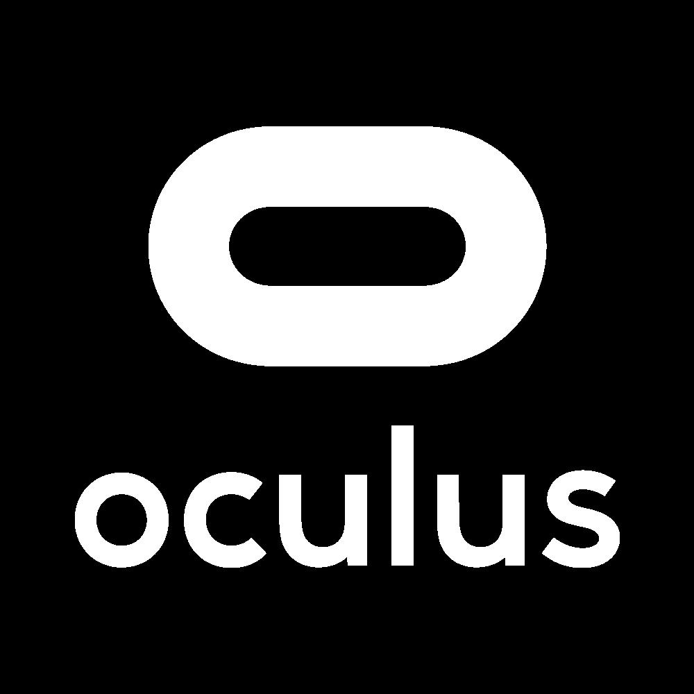 http://www.forwardxp.com/wp-content/uploads/2020/10/oculus-logo.png