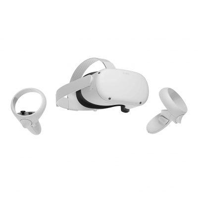 oculus-quest-2-enterprise