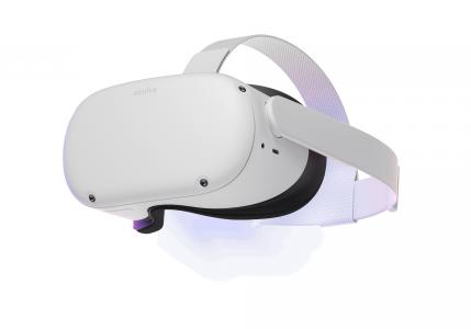 Oculus-Quest-2-tn